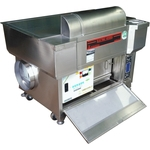 P6-2-lcd液晶控溫鐵板燒台