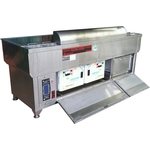 P7-2-lcd液晶控溫鐵板燒台