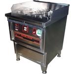P10-2煮麵機