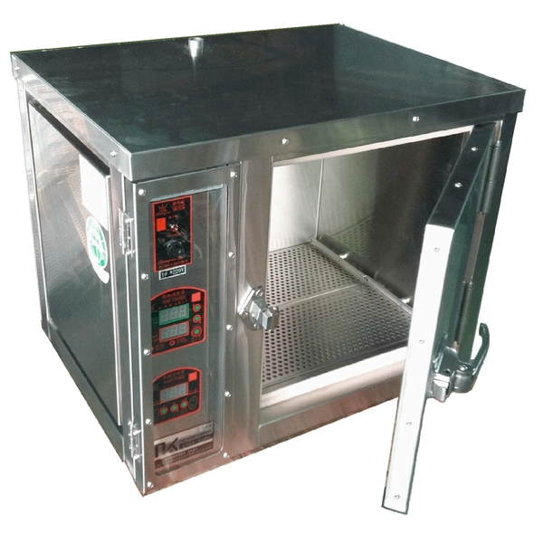 P37-2碗盤保溫消毒櫃-