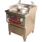 P15-2液晶控制湯滷爐