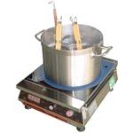 P16-2商用電磁爐