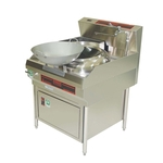 P17-2IH電磁炒爐