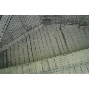 鋼網牆-建慶鐵工廠-雲林