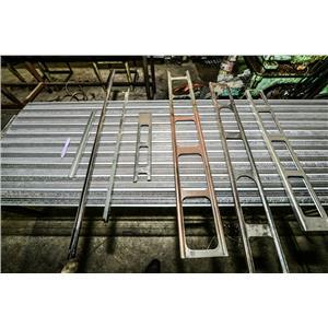 金屬加工-建慶鐵工廠-雲林