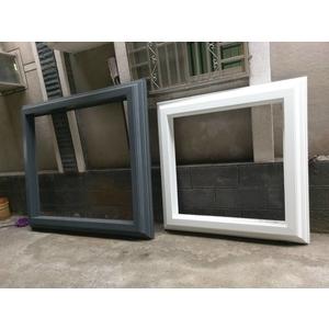 雅風窗框-建慶鐵工廠-雲林