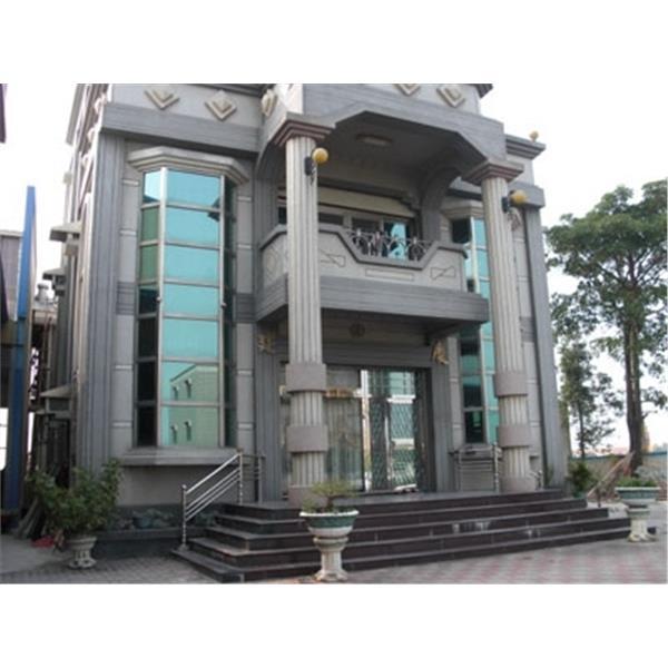 11748B-建慶鐵工廠-雲林