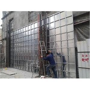 鋼板模 .101.11.29-1-展輝企業社-屏東