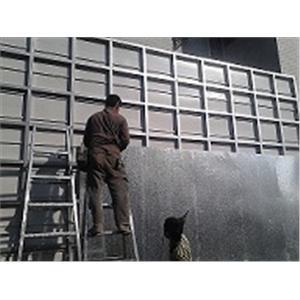 鋼板模 .101.11.29-2-展輝企業社-屏東