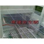 靜宜大學樓梯安全網-東建安全網有限公司-安全防護網,樓梯安全防護鋼構安全防護網