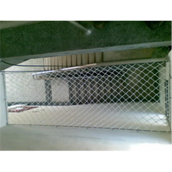 樓梯安全綱