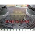 天井安全防墜網-東建安全網有限公司-安全防護網,樓梯安全防護鋼構安全防護網