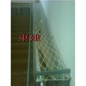 增設樓梯全網-苗栗衛生所