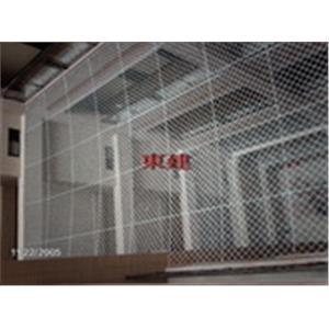 安全網-竹北市紐約紐約大樓