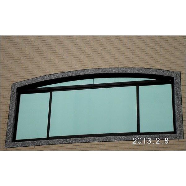 鋁窗-富立鋁門窗行-桃園