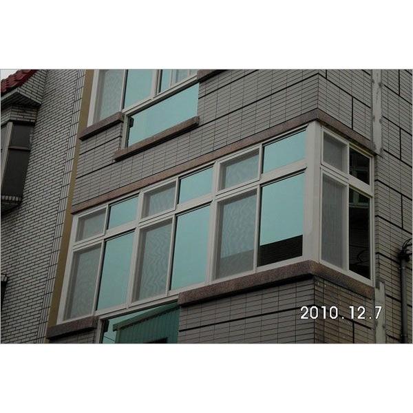 鋁窗1-富立鋁門窗行-桃園
