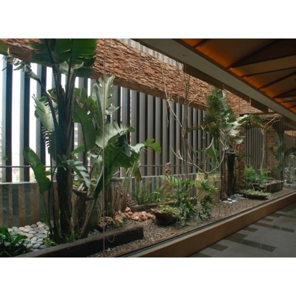 景觀工程設計