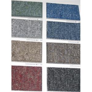 地毯花色-碩宏裝潢企業有限公司-新北