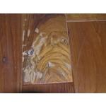 除白蟻-實木地板
