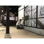 建築物本體基礎施工-pic4