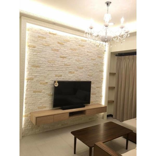 室內設計-聯昇室內裝修工程行-台南