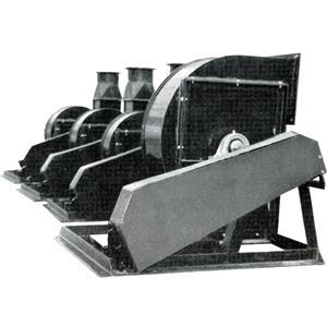 耐酸鹼風機-永輝帆企業有限公司-彰化