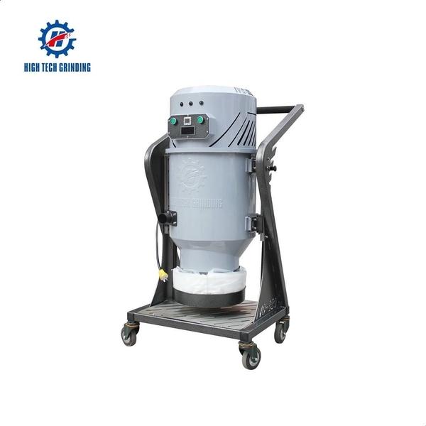 無塵專業吸塵器