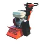 鏟地機-高鉅企業行-高雄混凝土研磨,水泥粉光機,水泥磨片,水泥研磨機