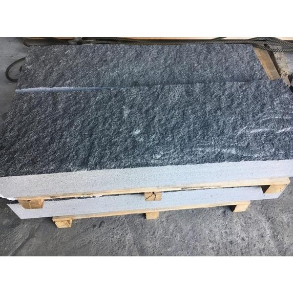 石磚 石皮