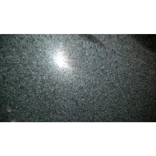 石材面處理-啞光面