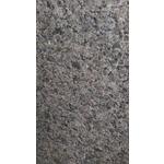 石材面處理-仿古面