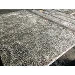 石材面處理-背珪砂