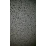 石材面處理-水沖面
