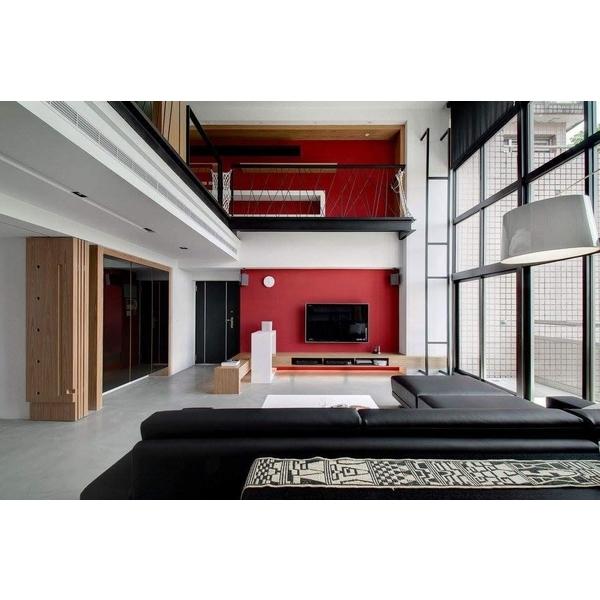 建築規劃&設計-承昇營造有限公司-雲林