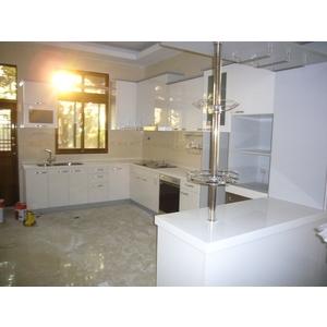 廚房設備-1