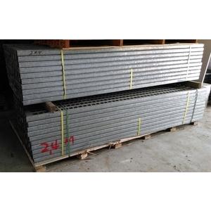 鐵角材-建昂有限公司-宜蘭
