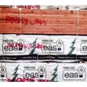 北美角材-建昂有限公司-宜蘭