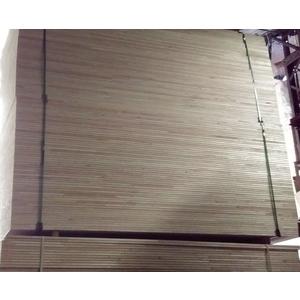 木芯板-建昂有限公司-宜蘭