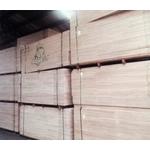 木芯板-建昂有限公司-南寶樹脂,強立膠經銷,林商號紅膠防水板,印尼進口合板