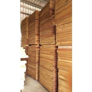 清水模板-建昂有限公司-宜蘭