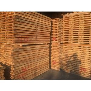 杉木模板-建昂有限公司-宜蘭
