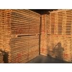 杉木模板-南寶樹脂,強立膠經銷,林商號紅膠防水板,馬來進口合板,印尼進口合板-建昂有限公司