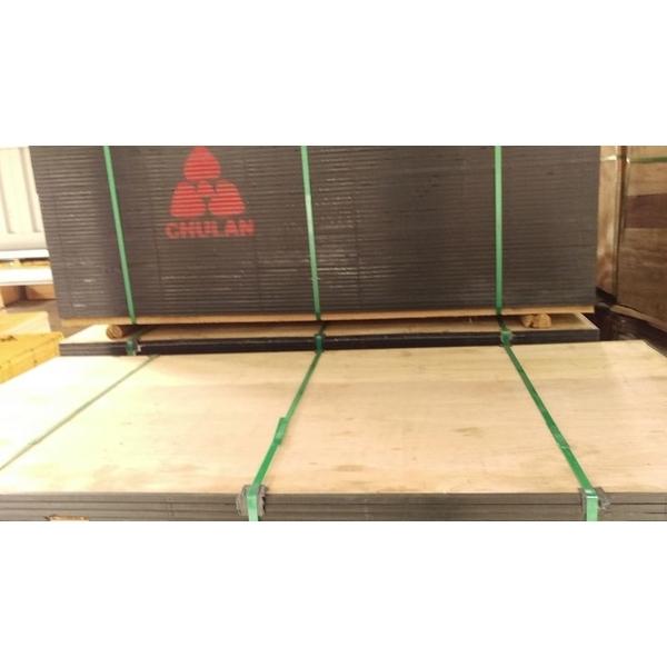 混泥土專用板3-6-15mm-封框