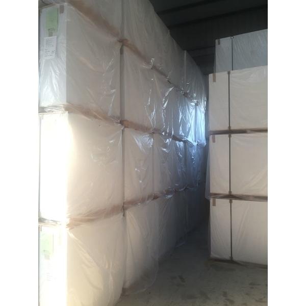 麗仕矽酸鈣板