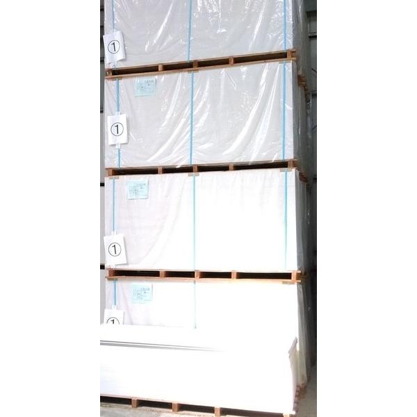 三菱矽酸鈣板
