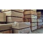 進口夾板-南寶樹脂,強立膠經銷,林商號紅膠防水板,馬來進口合板,印尼進口合板-建昂有限公司