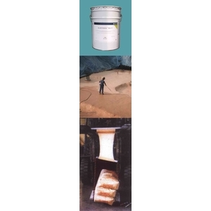 水性多液型氯丁橡膠防水膜-永詮防水有限公司-台北