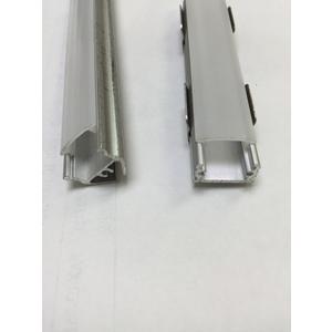 LED鋁燈條1-銘丰金屬有限公司-台北