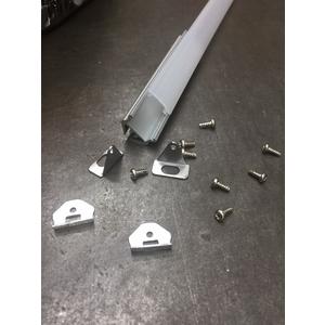 LED鋁燈條2-銘丰金屬有限公司-台北