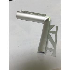 磁磚收邊條1-銘丰金屬有限公司-台北